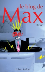 max_couv_fr
